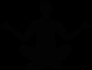 Olifesta. Anche tu cerchi l'armonia di corpo, mente e anima?