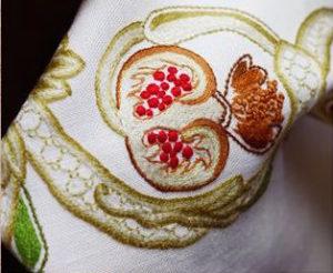 L'essenza e l'ornamento. Qual è il futuro dell'Ars Canusina?