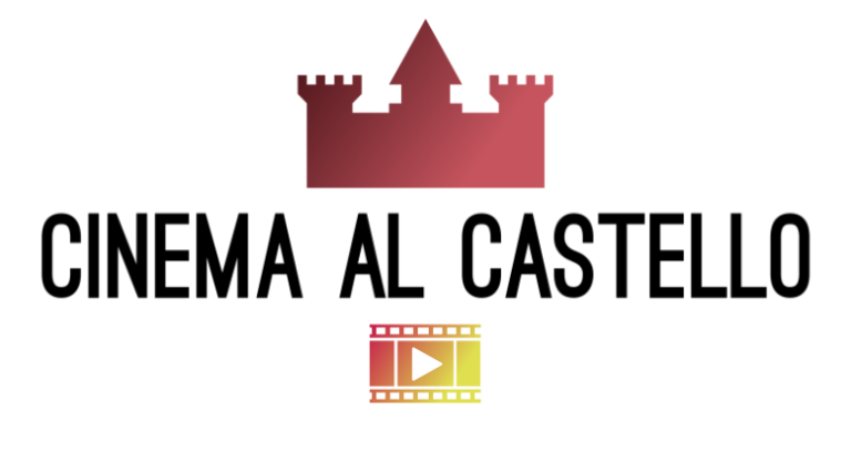 Cinema al castello