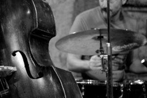"""Casina Music Festival. A Sarzano """"sotto le stelle del jazz..."""