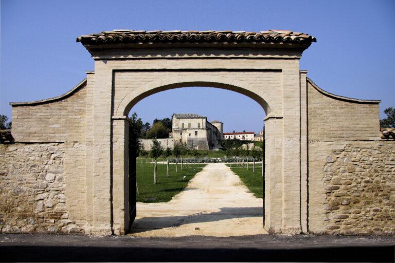 Apertura Rocca Sanvitale