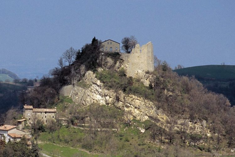 [:it]castello_canossa[:]