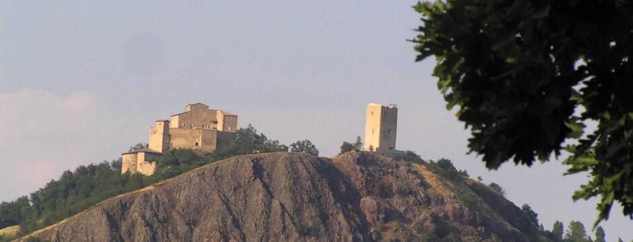[:it]castello_rossena[:]
