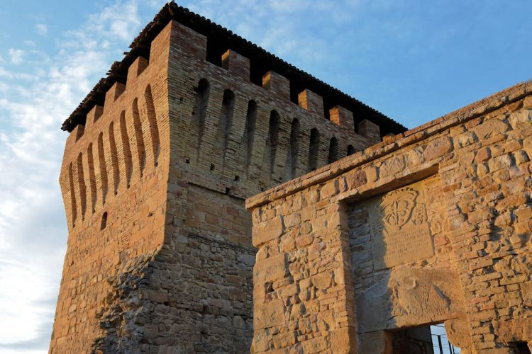 [:it]castello_sarzano[:]