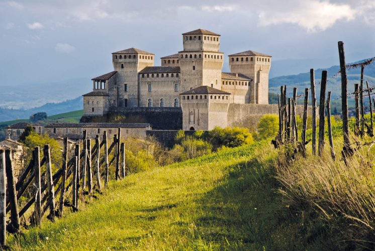 [:it]castello_torrechiara[:]